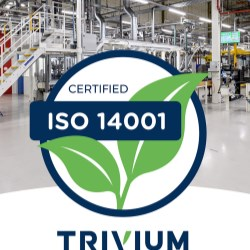 Trivium Packaging reinforces environmental performance with ISO certifications